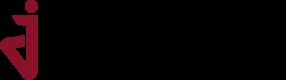 JayB Enterprises Logo